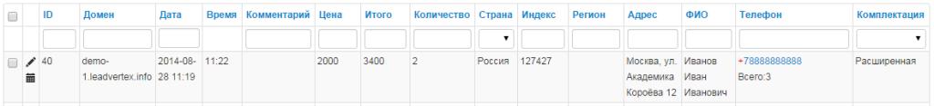 4_order